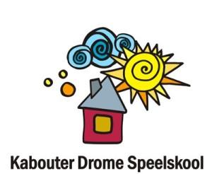 Logo_Nuut_web-300x246