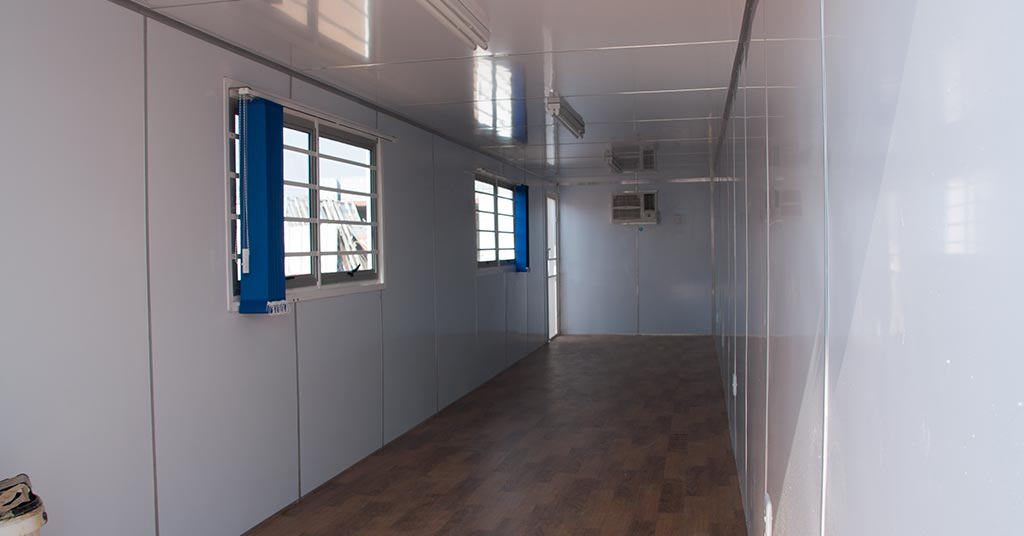 containers sale rent buy johannesburg