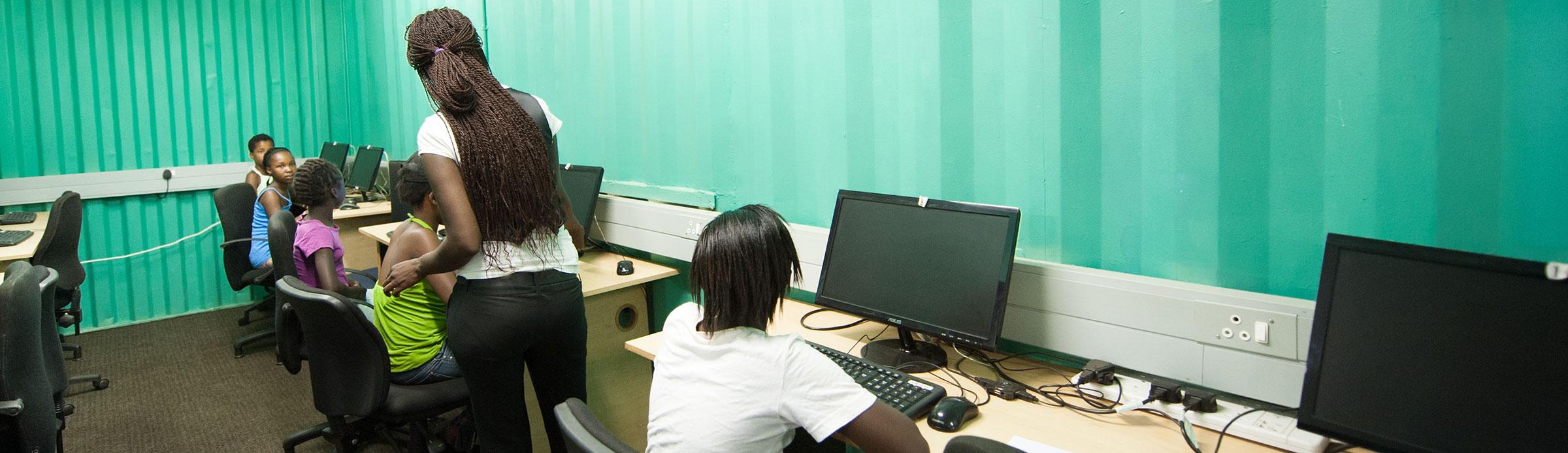computer-centres1
