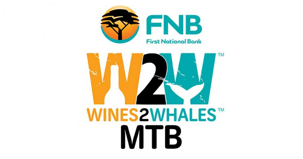 wine2whales fnb big box containers