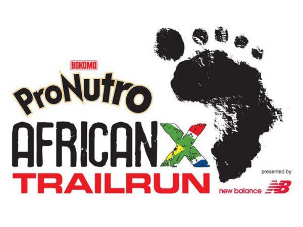 africanx trail run