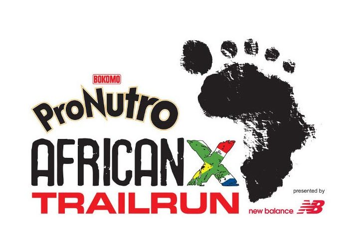 Big Box Partners with the Cell C AfricanX Trailrun