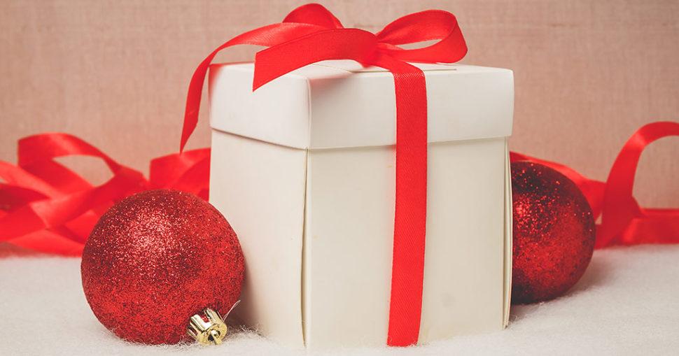 christmas year end big box