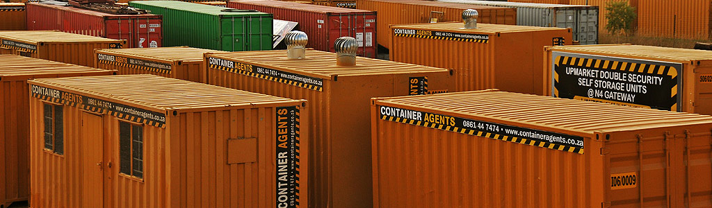 container-agents