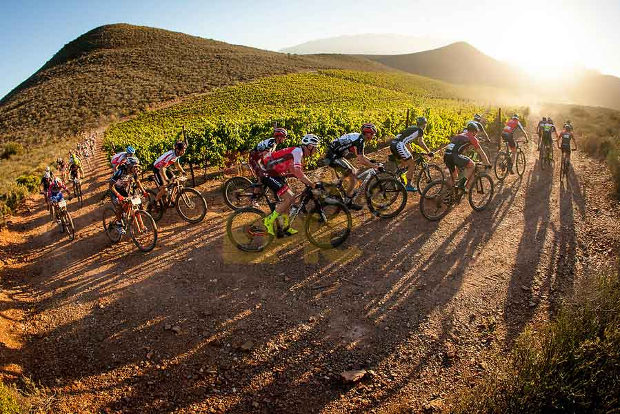 cape epic 2018 big box
