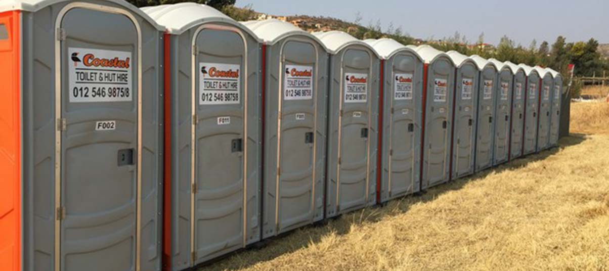 portable-chemical-toilets-coastal-hire